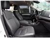 2017 Toyota Highlander LE (Stk: 4028) in Welland - Image 9 of 19