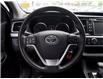 2017 Toyota Highlander LE (Stk: 4028) in Welland - Image 12 of 19
