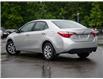 2016 Toyota Corolla LE (Stk: 4021X) in Welland - Image 2 of 21