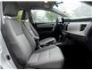 2016 Toyota Corolla LE (Stk: 4021X) in Welland - Image 10 of 21