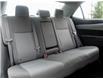 2016 Toyota Corolla LE (Stk: 4021X) in Welland - Image 11 of 21