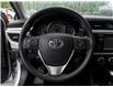 2016 Toyota Corolla LE (Stk: 4021X) in Welland - Image 13 of 21