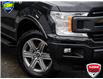 2020 Ford F-150 XLT (Stk: 4030) in Welland - Image 7 of 23