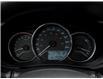 2016 Toyota Corolla LE (Stk: 4021X) in Welland - Image 14 of 21