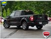 2020 Ford F-150 XLT (Stk: 4030) in Welland - Image 2 of 23