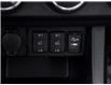 2016 Toyota Corolla LE (Stk: 4021X) in Welland - Image 18 of 21