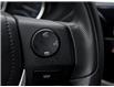 2016 Toyota Corolla LE (Stk: 4021X) in Welland - Image 19 of 21