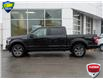 2020 Ford F-150 XLT (Stk: 4030) in Welland - Image 5 of 23