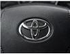 2016 Toyota Corolla LE (Stk: 4021X) in Welland - Image 20 of 21