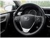 2016 Toyota Corolla LE (Stk: 4021X) in Welland - Image 21 of 21