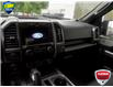 2020 Ford F-150 XLT (Stk: 4030) in Welland - Image 17 of 23
