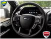 2020 Ford F-150 XLT (Stk: 4030) in Welland - Image 23 of 23