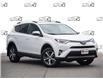 2016 Toyota RAV4 XLE (Stk: 4035) in Welland - Image 1 of 22