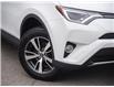 2016 Toyota RAV4 XLE (Stk: 4035) in Welland - Image 7 of 22