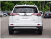2016 Toyota RAV4 XLE (Stk: 4035) in Welland - Image 3 of 22