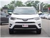 2016 Toyota RAV4 XLE (Stk: 4035) in Welland - Image 6 of 22