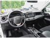 2016 Toyota RAV4 XLE (Stk: 4035) in Welland - Image 13 of 22