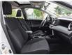2016 Toyota RAV4 XLE (Stk: 4035) in Welland - Image 10 of 22