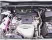 2016 Toyota RAV4 XLE (Stk: 4035) in Welland - Image 9 of 22