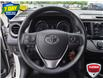 2016 Toyota RAV4 XLE (Stk: 4035) in Welland - Image 14 of 22