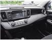 2016 Toyota RAV4 XLE (Stk: 4035) in Welland - Image 16 of 22