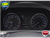 2016 Toyota RAV4 XLE (Stk: 4035) in Welland - Image 15 of 22