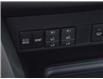 2016 Toyota RAV4 XLE (Stk: 4035) in Welland - Image 19 of 22