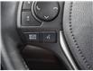 2016 Toyota RAV4 XLE (Stk: 4035) in Welland - Image 20 of 22
