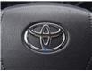 2016 Toyota RAV4 XLE (Stk: 4035) in Welland - Image 21 of 22