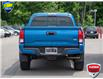 2016 Toyota Tacoma SR5 (Stk: 7610A) in Welland - Image 3 of 23