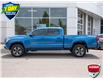 2016 Toyota Tacoma SR5 (Stk: 7610A) in Welland - Image 5 of 23