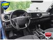 2016 Toyota Tacoma SR5 (Stk: 7610A) in Welland - Image 13 of 23