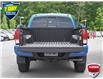 2016 Toyota Tacoma SR5 (Stk: 7610A) in Welland - Image 4 of 23