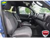 2016 Toyota Tacoma SR5 (Stk: 7610A) in Welland - Image 11 of 23