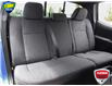 2016 Toyota Tacoma SR5 (Stk: 7610A) in Welland - Image 12 of 23