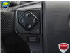 2016 Toyota Tacoma SR5 (Stk: 7610A) in Welland - Image 22 of 23