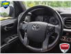 2016 Toyota Tacoma SR5 (Stk: 7610A) in Welland - Image 23 of 23
