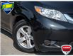 2016 Toyota Sienna LE 8 Passenger (Stk: 4038) in Welland - Image 6 of 20
