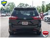 2016 Toyota Sienna LE 8 Passenger (Stk: 4038) in Welland - Image 2 of 20
