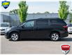 2016 Toyota Sienna LE 8 Passenger (Stk: 4038) in Welland - Image 4 of 20