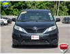 2016 Toyota Sienna LE 8 Passenger (Stk: 4038) in Welland - Image 5 of 20