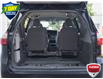 2016 Toyota Sienna LE 8 Passenger (Stk: 4038) in Welland - Image 3 of 20