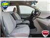 2016 Toyota Sienna LE 8 Passenger (Stk: 4038) in Welland - Image 8 of 20