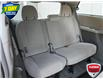 2016 Toyota Sienna LE 8 Passenger (Stk: 4038) in Welland - Image 10 of 20