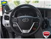 2016 Toyota Sienna LE 8 Passenger (Stk: 4038) in Welland - Image 12 of 20