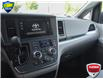2016 Toyota Sienna LE 8 Passenger (Stk: 4038) in Welland - Image 14 of 20