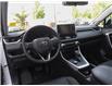 2019 Toyota RAV4 Hybrid Limited (Stk: 4041XX) in Welland - Image 10 of 21