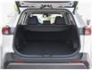 2019 Toyota RAV4 Hybrid Limited (Stk: 4041XX) in Welland - Image 3 of 21