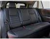 2019 Toyota RAV4 Hybrid Limited (Stk: 4041XX) in Welland - Image 9 of 21