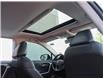 2019 Toyota RAV4 Hybrid Limited (Stk: 4041XX) in Welland - Image 8 of 21